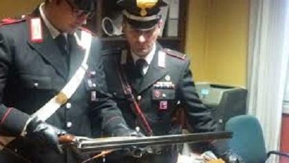 Arrestato a Messina un corriere della droga di Melicuccà