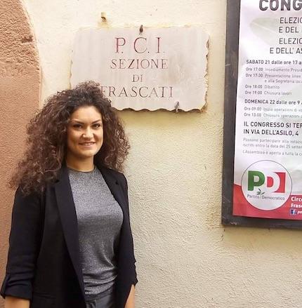Pd: Bologna resta tabu per i renziani, confermato Critelli