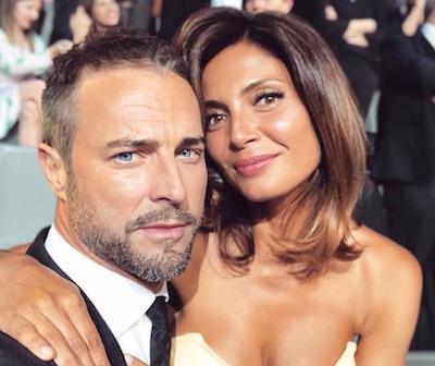 Eva Henger e Francesco Monte erano d'accordo: le accuse di Alessia Mancini