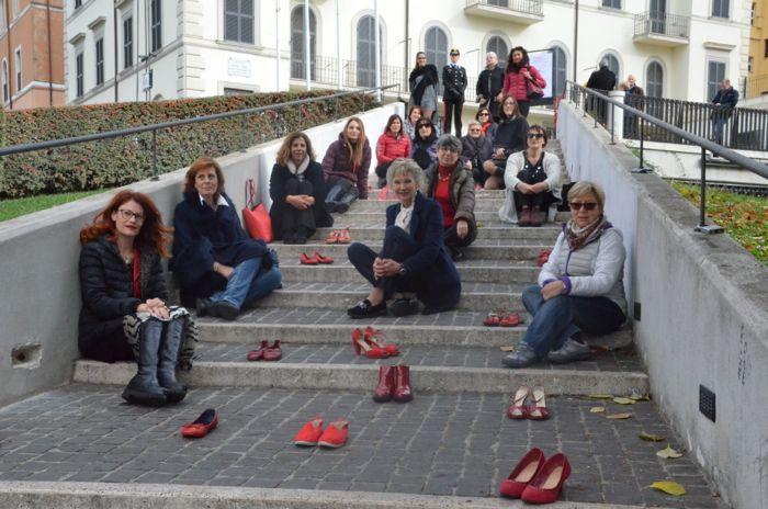 Violenza sulle donne, la pena raddoppiata a Pistorius un messaggio al mondo