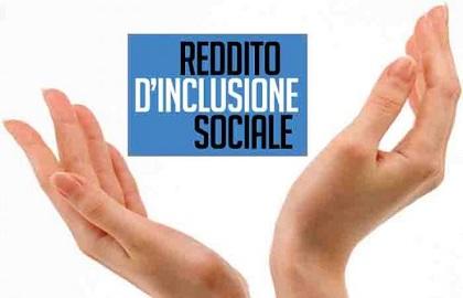 Reddito di inclusione, erogati dal Comune 190mila euro