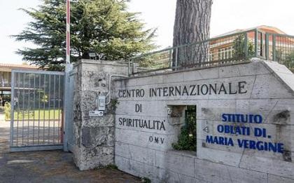 Coronavirus: Lazio, 38 casi, 9 sono di importazione
