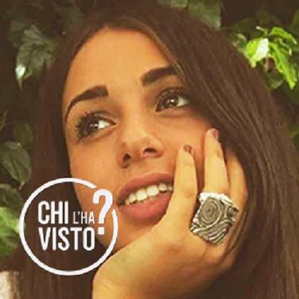 Roma, scomparsa la 15enne Diletta Ricapito: l'appello della famiglia