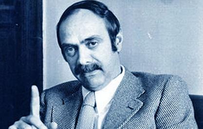 Mafia: ricordato Boris Giuliano