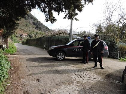 Scomparsa da Campoleone a gennaio: ritrovata cadavere nel lago di Nemi FOTO