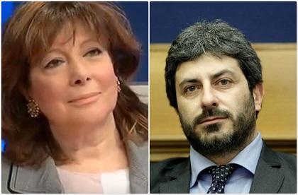 Senato: Alberti Casellati (FI) eletta presidente