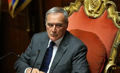Liberi e Uguali dice no a Gori: in Lombardia si candida Rosati