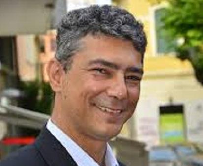 Nettuno: sfiduciato anche da giunta M5S il sindaco Angelo Casto
