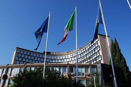 Lazio: ok a legge riforma welfare