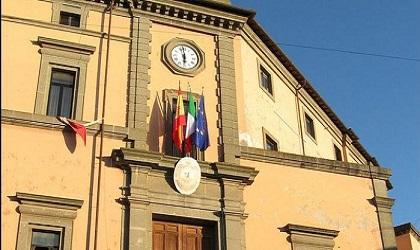 Comune di Marino e Regione Lazio ridefiniscono la questione ''Divino Amore''