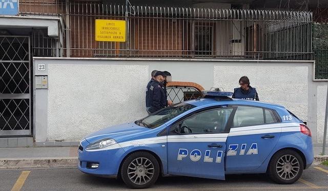 Roma, anziana trovata morta in casa a Ciampino
