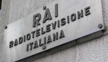 Canone Rai: scadenza presentazione dichiarazione non detenzione, non aspettare l'ultimo giorno