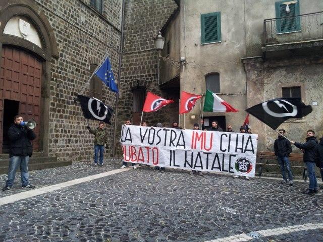 http://www.ilmamilio.it/m/images/Rocca_priora/cpiimu.jpg