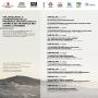 Grottaferrata, Gal: ''Valorizzare la dimensione della presenza archeologica, storica ed artistica nei Castelli Romani''