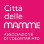 Donazione del sangue cordonale, una video inchiesta presentata a Frascati