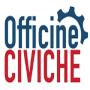 """Ciampino, Città in Comune e Officine Civiche: """"Asili nido comunali a rischio chiusura, Comune e Asp intervengano"""""""