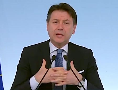 Coronavirus: cosa cambia da oggi in tutta l'Italia