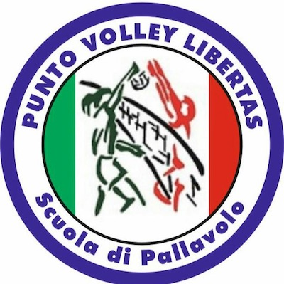 puntoVolley