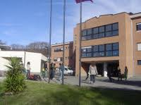 Al Liceo Joyce di Ariccia cerimonia di consegna del doppio diploma Esabac - ilmamilio.it - L'informazione dei Castelli romani