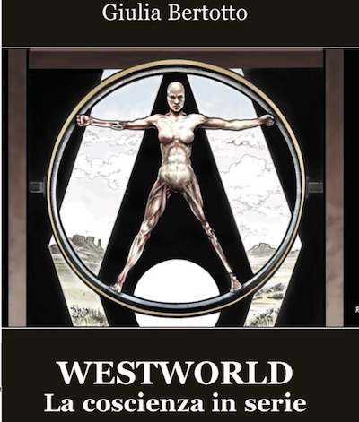 westWorld bertotto ilmamilio