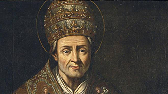 13 Dicembre 1294: Celestino V, il Papa del 'Gran rifiuto' tra storia, Dante, Petrarca e altra letteratura