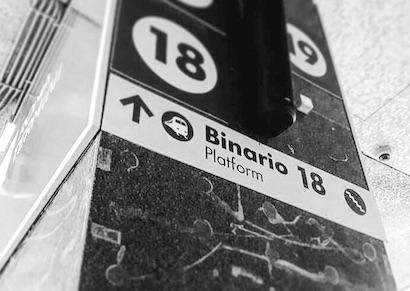 binario18