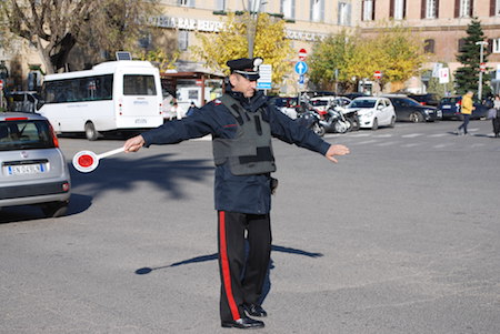 carabinieri controlli4 frascati ilmamilio