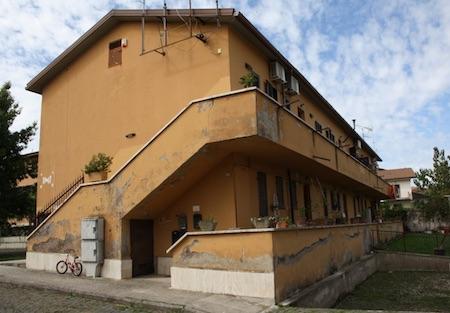 case popolari frascati