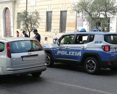 controlli polizia frascati6 ilmamilio