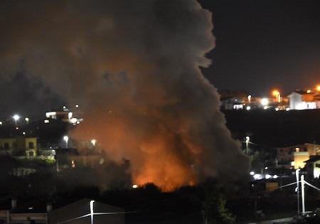 esplosione frascati3 ilmamilio