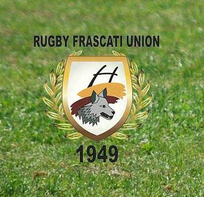 frascati rugby union ilmamilio