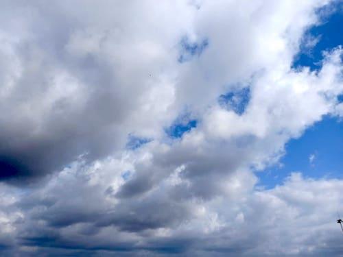 nuvole5 ilmamilio