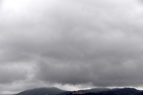nuvole6 castelli ilmamilio