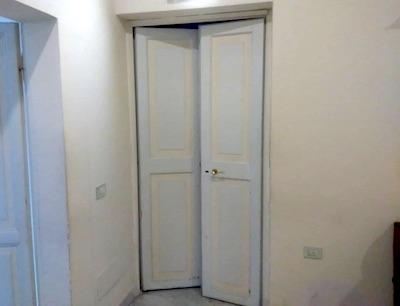 porta chiusa comune ilmamilio