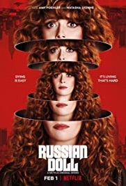 russianDoll3 ilmamilio
