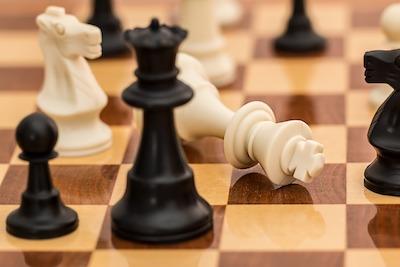 scacchi ilmamilio