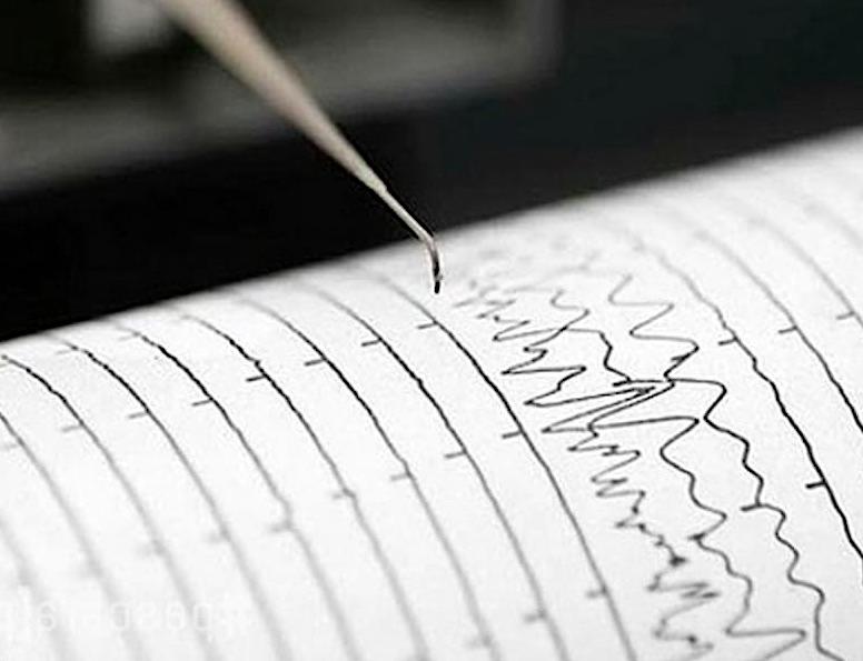 scossa5 terremoto ilmamilio