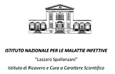 spallanzani56 ilmamilio