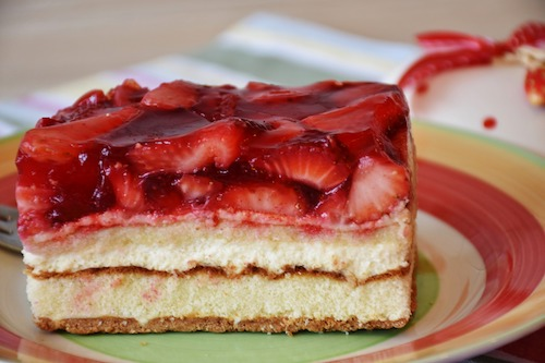 torta fragole ilmamilio2