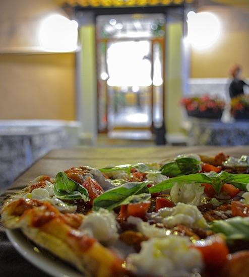 veleno pizza frascati ilmamilio