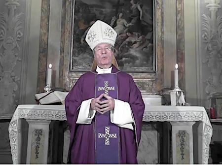 vescovo cappella2 ilmamilio