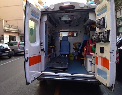 ambulanza3 ilmamilio