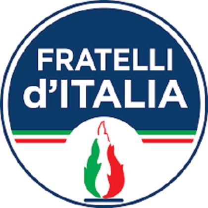 """Albano Laziale, Nobilio (FdI): """"Commercio e Polizia locale abbandonati dall'amministrazione"""" - ilmamilio.it - L'informazione dei Castelli romani"""