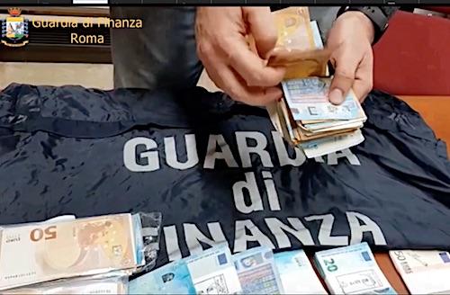 finanza Terzaeta1 ilmamilio