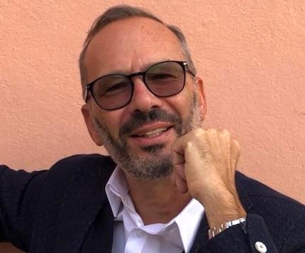 """Grottaferrata, Garavini (Il Faro): """"Raccomandazioni al Sindaco sono state  lettera morta! Ma forse perché ho parlato di diritti"""""""