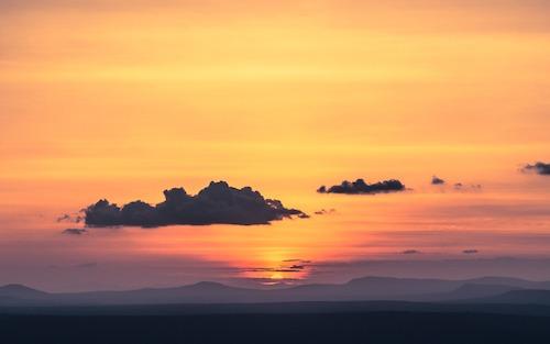 tramonto5 ilmamilio
