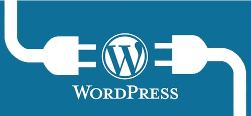wordpress ilmamilio