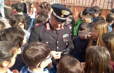 cc scuola monteporzio1 ilmamilio