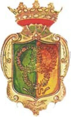 stemma palestrina