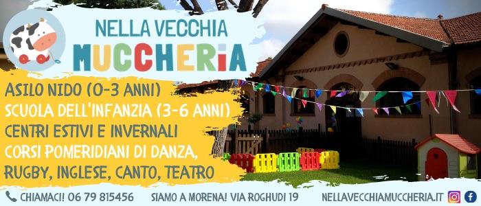Banner Muccheria